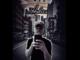 Matse De Learner SA – Askies revisited (Jazz Disciples) mp3 download