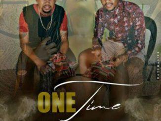 Mchingo PE x Rio Da'Moss – One Time Ft. DJ SK mp3 dowload