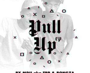 MDU a.k.a TRP & Bongza – Pullup