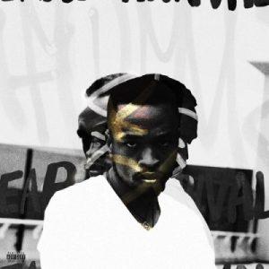 Miles – Tanda mp3 download
