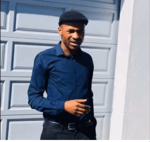Mr Thela – Wake Up Call mp3 download