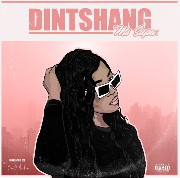 Ms Supa – Dintshang mp3 download