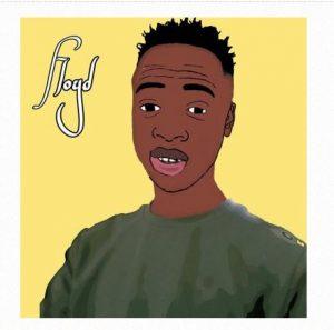 Mtomdala (Navy Boyz) & Dj Floyd CPT – Achievements mp3 download