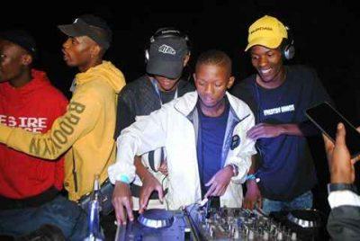 Muziqal Tone & TribeSoul – King Nkunta (Kasified Mix) Mp3 download