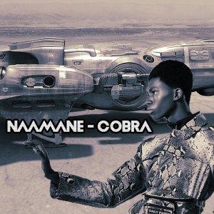 NAAMANE – Cobra Mp3 dowload