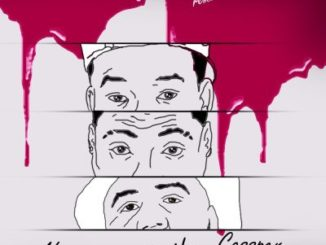 "Nasty C – ""Juice Back (Remix)"" ft. Davido & Cassper Nyovest mp3 download"
