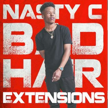 Nasty C – UOK mp3 download