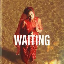 Nirvana Nokwe – Waiting Mp3 download