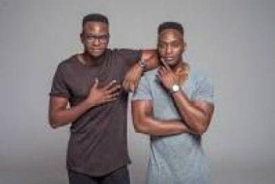 PSDJz – Afro Tech/Afro House Mix (22-04-2020) DoubletroubleMix mp3 download