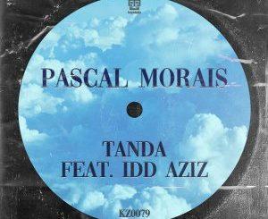 Pascal Morais – Tanda Ft. Idd Aziz mp3 download