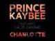 Prince Kaybee – Charlotte ft. Lady Zamar Mp3 download