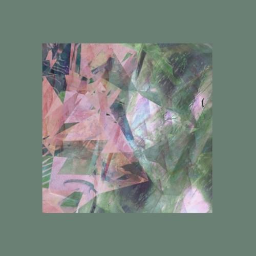 Rancido – Visions mp3 download