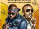 Scorpion Kings ft Howard & Buckz – Hlonipha