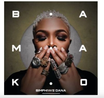 Simphiwe Dana – Kumnyama Mp3 download