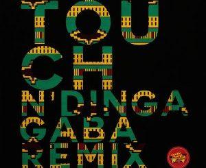Soultronixx, Luyo, Bluesoil & Decency – Touch (N'dinga Gaba Diplomacy Soul Remix) mp3 download