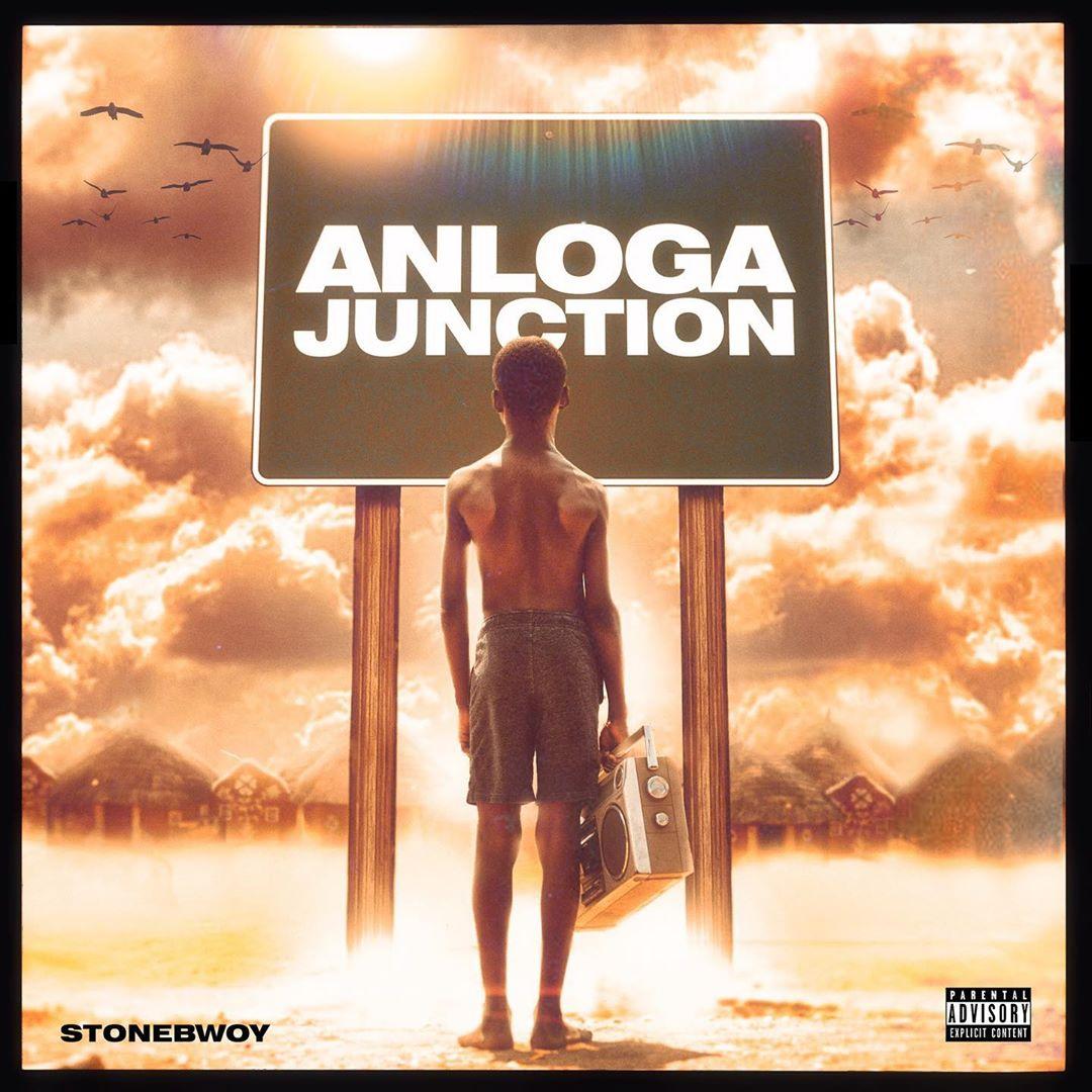 Stonebwoy X Nasty C – Bow Down Mp3 download