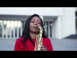Suzy Eises - Kabza de Small, DJ Maphorisa (Saxophone cover) Mp3 download