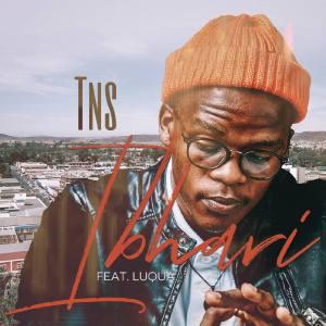 TNS – iBhari ft. Luqua Mp3 dowload
