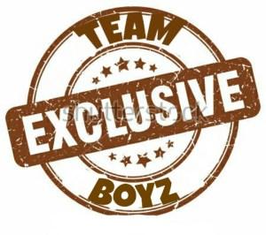 Team Exclusive Boys – Jaiva Low 2.0 (Vocal Mix) sa hip hop 2020
