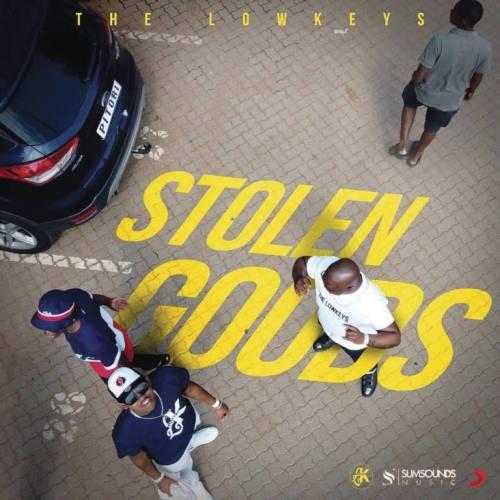The Lowkeys – Stolen Goods Mp3 download