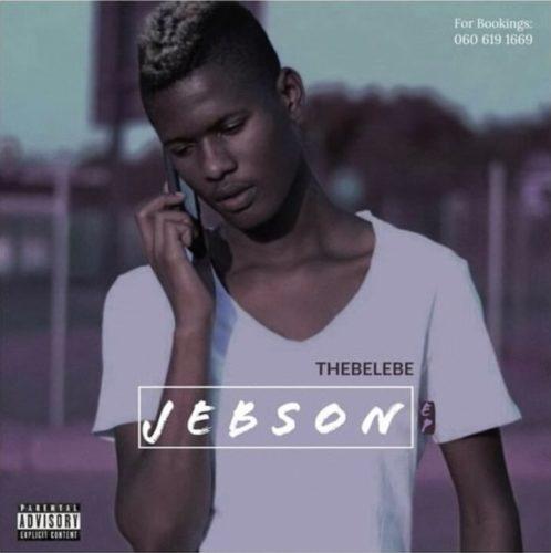 Thebelebe – JEBSON (Original) mp3 download