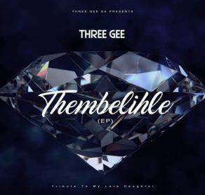 Three Gee – Amaya Ft. DJ Ratiiey, C-Soul Makine mp3 download