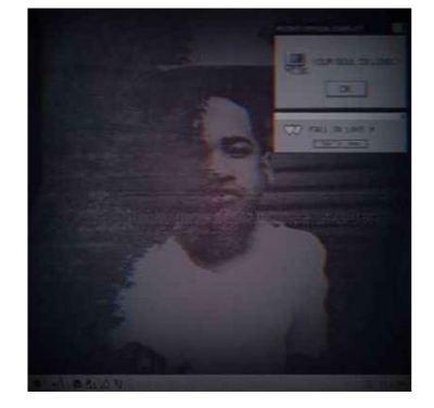 Unlimited Soul – Ayeye Vigro Deep Mp3 download