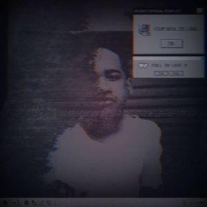Unlimited Soul – Superga Mp3 download
