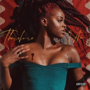 Valerie Omari – Autumn Falling mp3 download