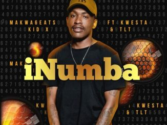 Wakwa6eats – Inamba feat. Kwesta, Kid X & T.L.T Mp3 download