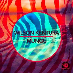 Wilson Kentura – Mungu mp3 download