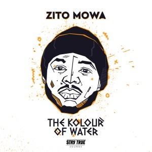 Zito Mowa – The Kolour of Water album zip download