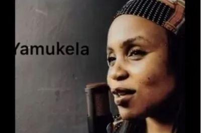 Zola Zee x Prince Kaybee – Yamukela Mp3 download