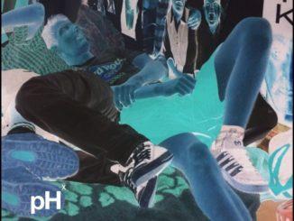 pH – Bazuka ft. Reason + Bwela Mina (The Coolest) ft. Kwesta mp3 download