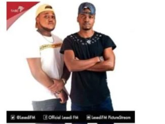2point1 – Lockdown Mix (Lesedi FM Dia Roropa) mp3 download