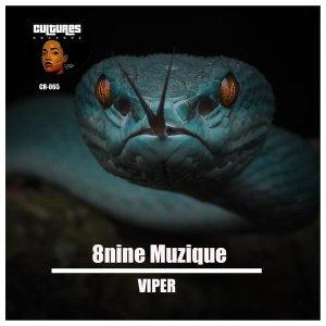 8nine Muzique – Viper mp3 download