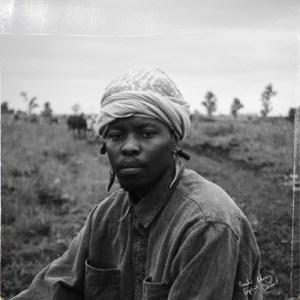 ASAP Shembe – Giyani Mp3 download
