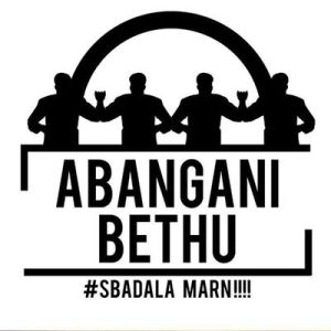 Abangani Bethu CPT – Ekse Chustar mp3 download