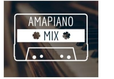 Ace da Q – AMAPIANO MIX Ft. Focalistic, Vigro Deep, Sje Konka & Freddy K Mp3 download