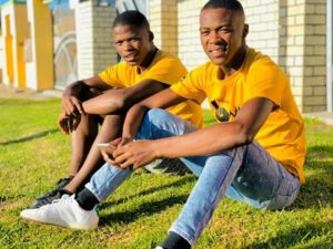 Ace no Tebza – Sofele'Mpini (Fighting Till the end) Mp3 download