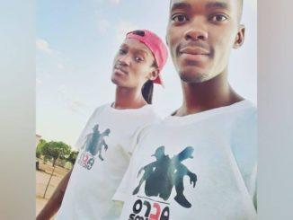 Afro Victimz – FBI Mp3 download