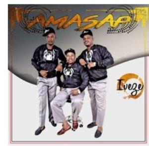 Amasap – Angizile Kuwe mp3 download