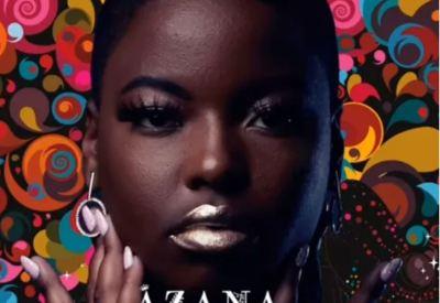 Azana - Your Love Mp3 download
