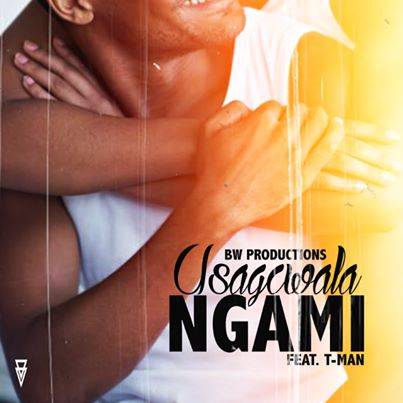 BW Productions – Usagcwala Ngam Ft. T-Man mp3 download