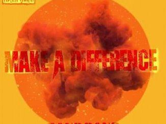 Bang Gang – Make A Difference (MAD) mp3 download