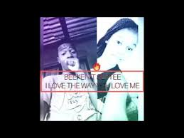 Beekei - I Love The Way You Love Me (Original Mix) ft. Septee sa music download