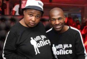 Bizza Wethu & Mr Thela – Babuya Omjebula mp3 download