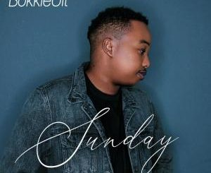 Bokkieult – Sixolele Ft. Thandi Draai & Kea Zawadi mp3 download