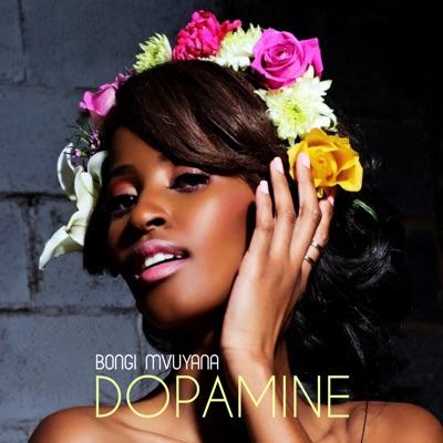 Bongi Mvuyana – Dopamine album zip download