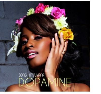 Bongi Mvuyana – I Don't Know Why Mp3 download